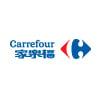 carrefour-store-logo.jpg