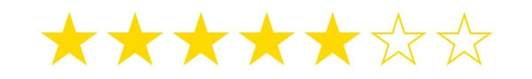 rating-5-stars.png