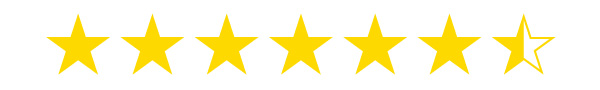 rating-6-5-stars.png