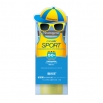 cool-dry-sport-sunscreen-lotion-broad-spectrum-spf-50-04.jpg