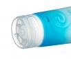deep-clean-hydro-cushion-cleanser-02.jpg