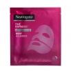 露得清細白晶透面膜  - Fine Fairness Hydrogel Mask - 露得清 Neutrogena