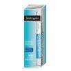 hydro-boost-capsule-serum-02.jpg