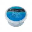 露得清晚安膠囊保濕面膜  - Neutrogena HYDRO BOOST Capsule Sleeping Mask - 露得清 Neutrogena