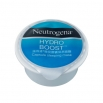 露得清晚安膠囊保濕面膜  - Neutrogena HYDRO BOOST Capsule Sleeping Mask - 露得清 Neutrogena