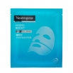露得清水活保濕晶透面膜  - Neutrogena HYDRO BOOST Hydrogel Mask  - 露得清 Neutrogena