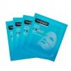 露得清水活保濕晶透面膜  - Neutrogena HYDRO BOOST Hydrogel Mask  - 露得清 Neutrogena