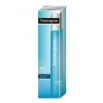 hydro-boost-treatment-lotion-02-0.jpg