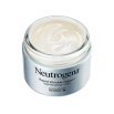 rapid-wrinkle-repair-regenerating-cream-top.png