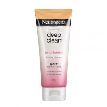 c-neu-dcbrightening-product-1.png
