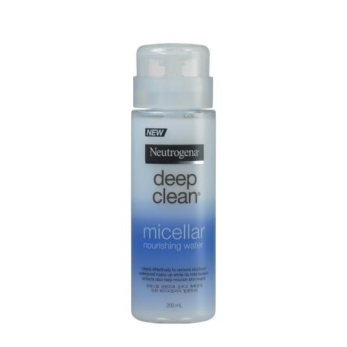 deep-clean-micellar-nourishing-water-01r.jpg