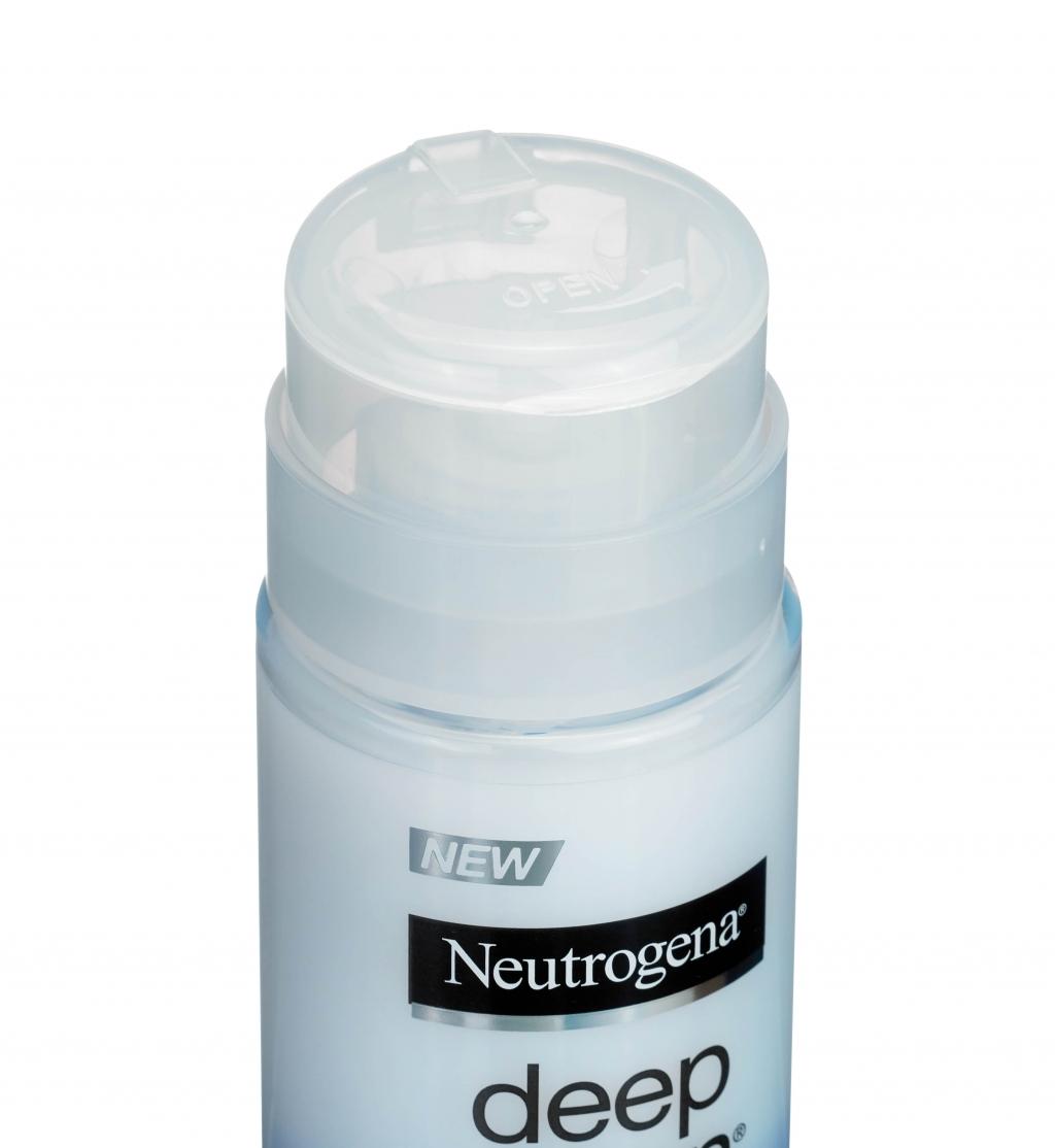 deep-clean-micellar-nourishing-water-02.jpg