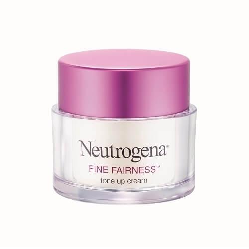 neutrogena-fine-fairness-tone-up-cream.jpg
