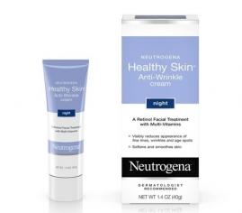 healthy-skin-ab-cream.jpg