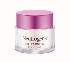 neutrogena-fine-fairness-tone-up-cream.jpg