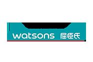 watsons-logo-2.png
